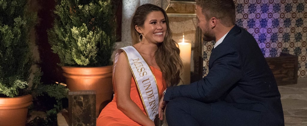 Who Will Be The Bachelorette in 2019?