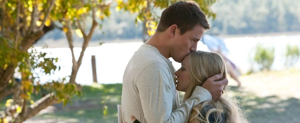 Movies Like The Lost Husband on Netflix