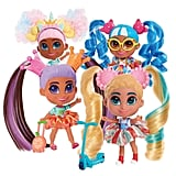 Hairdorables Short Cuts Doll
