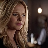 Jessica DiLaurentis Is Not the Birth Mother of Charles DiLaurentis