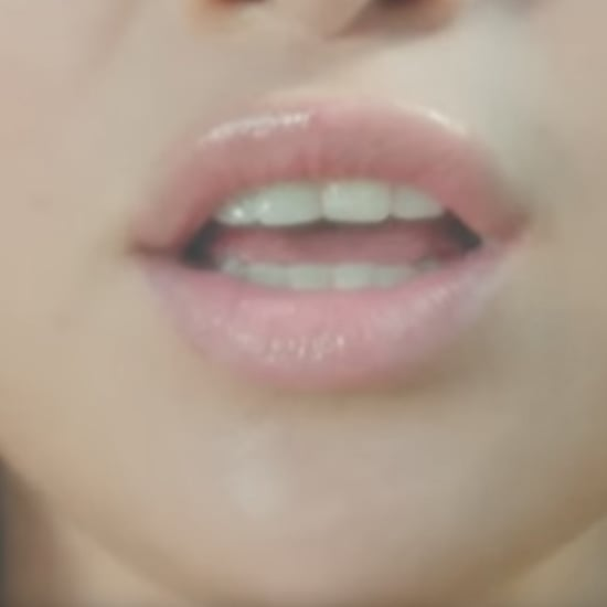 Selena Gomez Fetish Music Video Lip Gloss