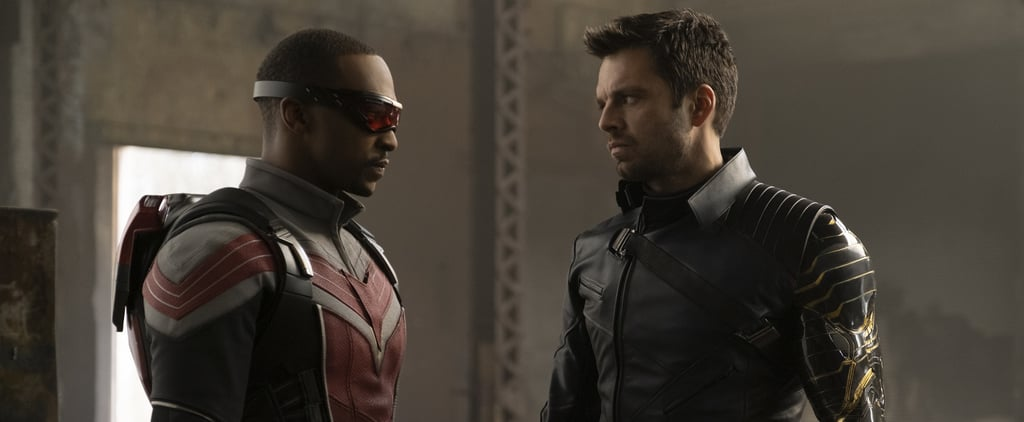 When Is Falcon and the Winter Soldier Set in MCU Timeline?