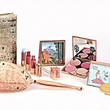 The Complete Bésame Cosmetics Sleeping Beauty 1959 Collection
