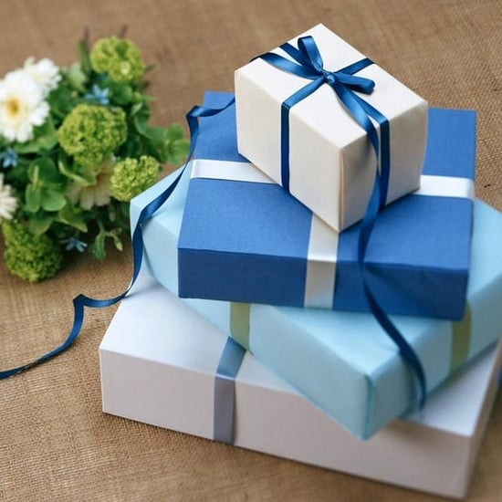 Is It Bad to Return Your Mother's Day Gifts?