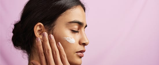 Unilever Rebranding Popular Skin-Lightening Cream in India