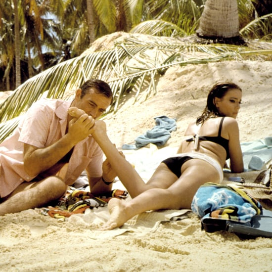 Is Sex on the Beach Safe?