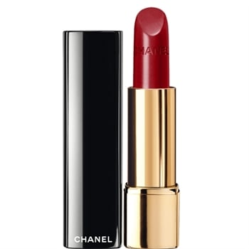 Chanel Rouge Allure Luminous Intense Lip Colour in Rayonnante