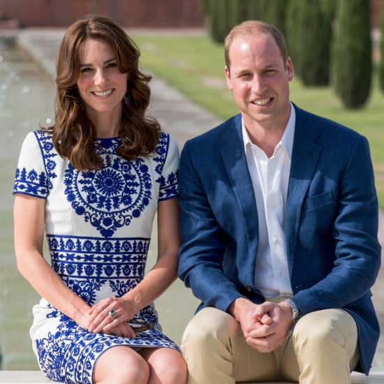 Meilleures Photos de Kate Middleton et du Prince William