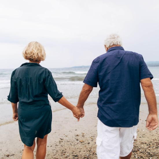 Lessons About Love I Learned From My Grandparents