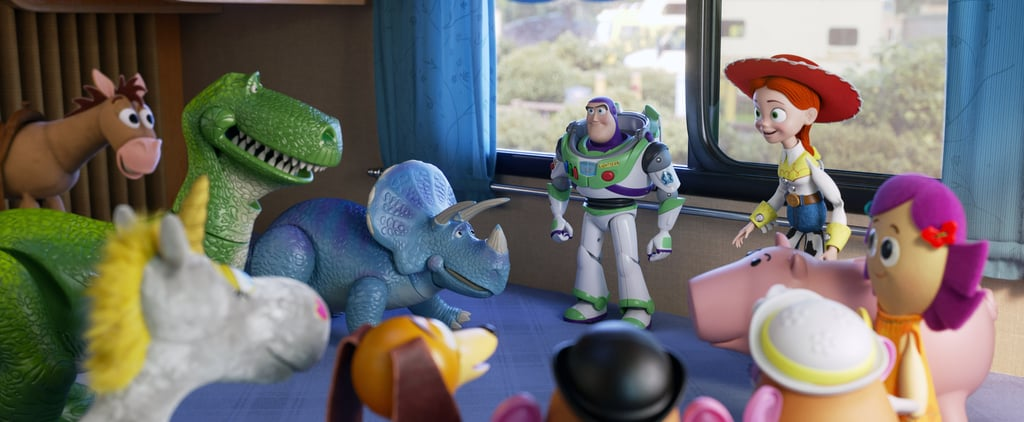 Is Toy Story 4 Getting a Sequel?