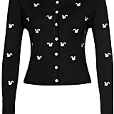 Fashion Must Have Buys For January 2014 Popsugar Fashion Uk