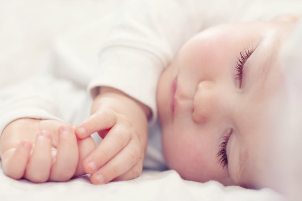 How to Develop a Bedtime Routine With Babies