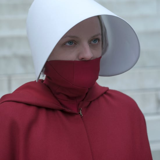 Is The Handmaid's Tale Renewed For Season 4?