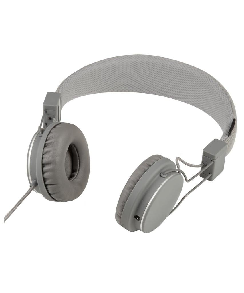 URBANEARS Headphones ($50)