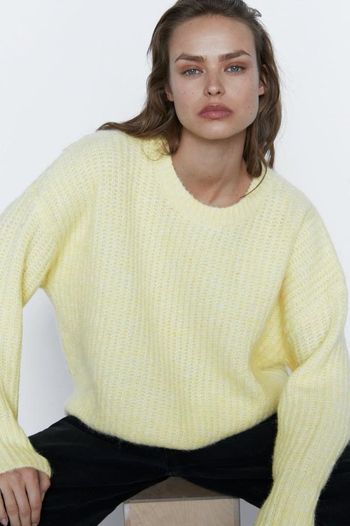 Best Winter Clothes and Accessories Zara Australia 2020
