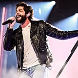 Thomas Rhett — Very Hot Summer Tour