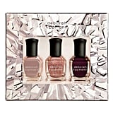 Deborah Lippman Color on Glass Nail Color Set
