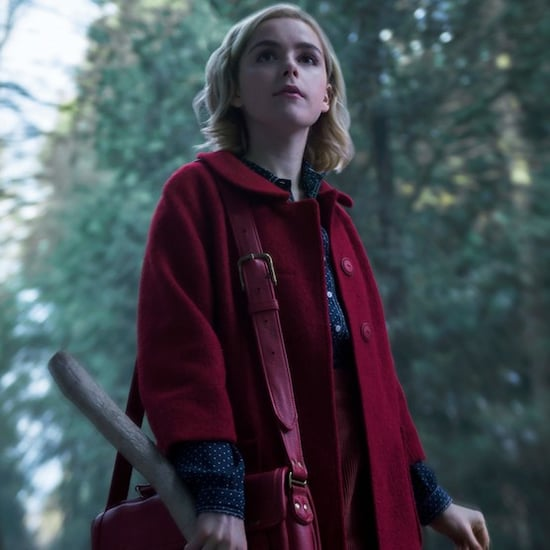 What Has Kiernan Shipka Been In?