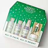 Mario Badescu Calm & Bright Holiday Gift Set