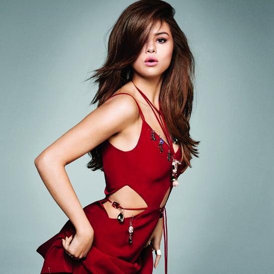 Selena Gomez Bikini Sexy 7