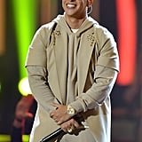 "22 Daddy Yankee Photos You'll Want to Look at ""Despacito"""