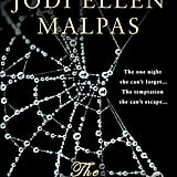 The Forbidden by Jodi Ellen Malpas, Out Aug. 8