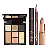 ​Charlotte Tilbury​ After Dark Beauty Kits