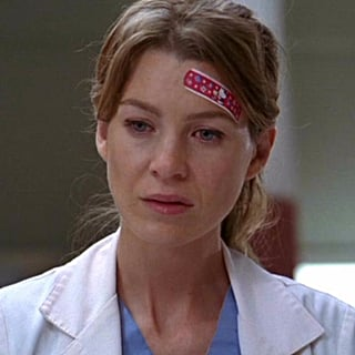 Does Shonda Rhimes Regret Killing Anyone on Grey's Anatomy?