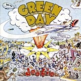 Dookie by Green Day The first CD I ever bought was Dookie, by Green Day. I bought it with a gift certificate to Tower Records that I had gotten for my 11th birthday. In retrospect, I feel pretty proud that this was my first album since it still holds up, and I listened to Green Day for years and years after that. However, I should probably add that I also bought Ace of Base's The Sign and the soundtrack to The Lion King with that same gift certificate. — Becky Kirsch, director of entertainment