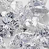 What a Time to Be Alive by Drake & Future