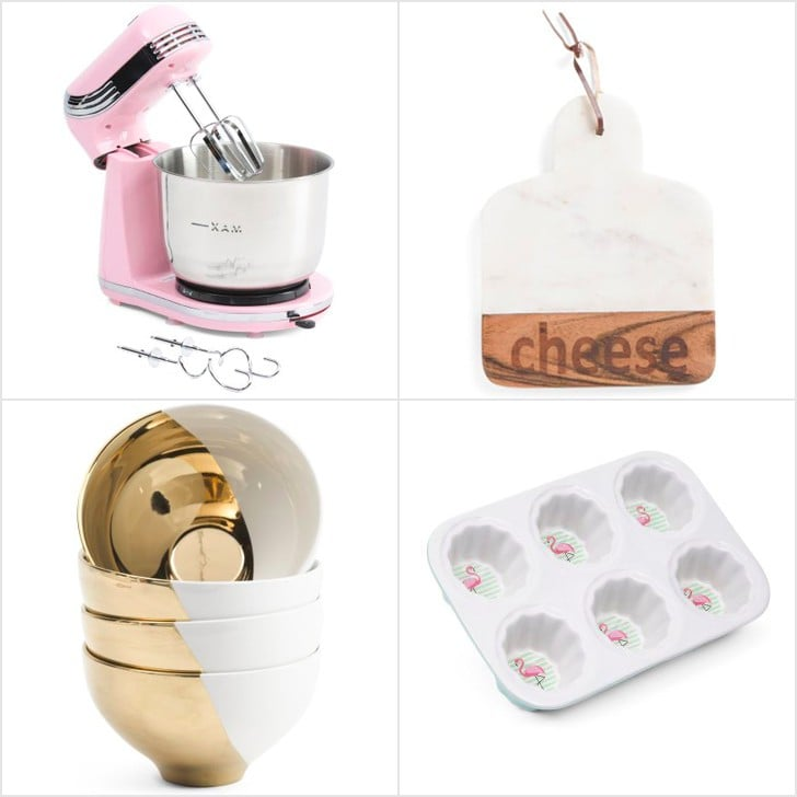 Best Kitchen Products From T.J. Maxx