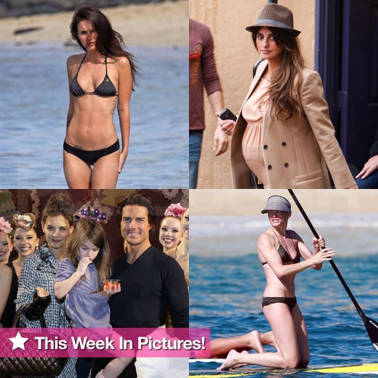 Pictures Of Megan Fox And Cameron Diaz In A Bikini Katie