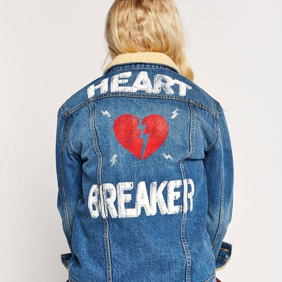 Stylish Valentine's Day Gifts For Single Girls