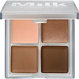 Milk Makeup Shadow Quad