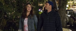 Is Gilmore Girls: A Year in the Life Season 2 Happening? Here's What We Know
