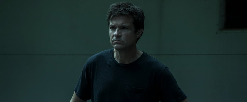 These Ozark Season 2 Details Will Make You Miss the Byrde Family Even More