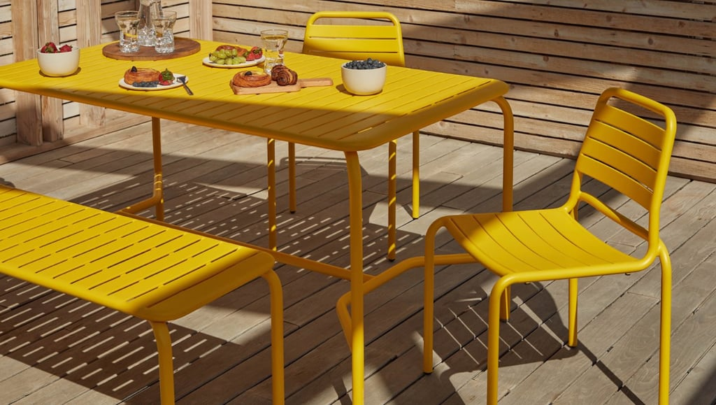 Best Home Products on Sale For Memorial Day Weekend 2021