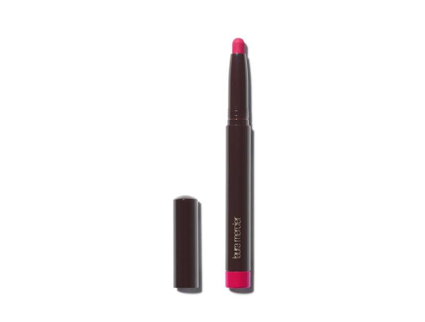 Laura Mercier Velour Extreme Matee Lipstick in It Girl