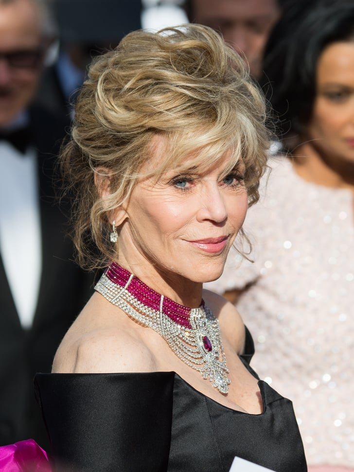 fonda chat sites Sony pictures released a film starring peter fonda this  live tam chat & more join the tammy army  earn fees by linking to amazoncom and affiliated sites .