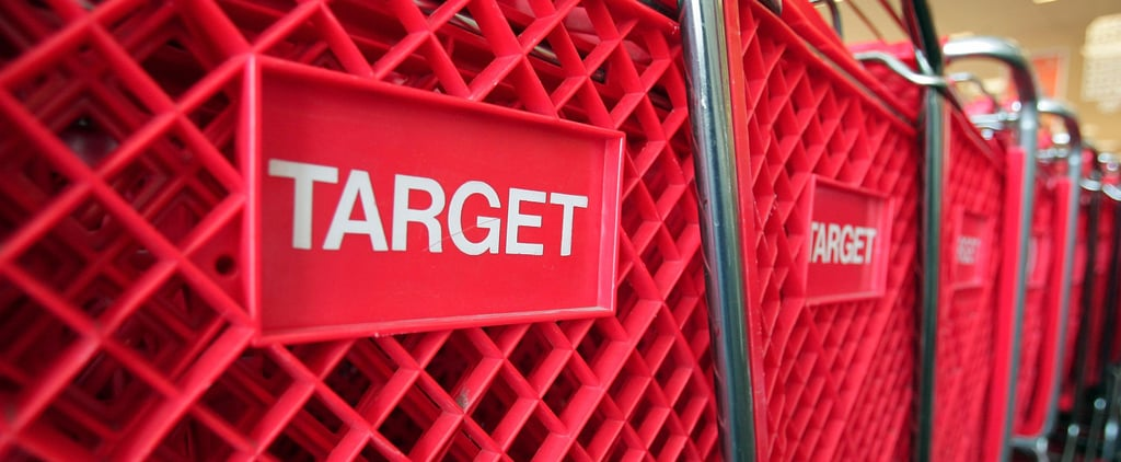 Target Is Launching Same-Day Delivery This Month, and Our Bank Accounts Are Officially Doomed