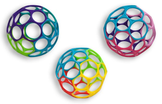 Oball Toy Ball