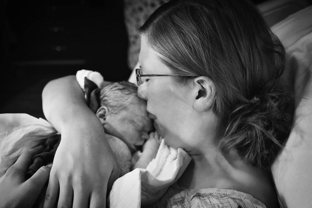 Heartbreaking Parenting Stories of 2015
