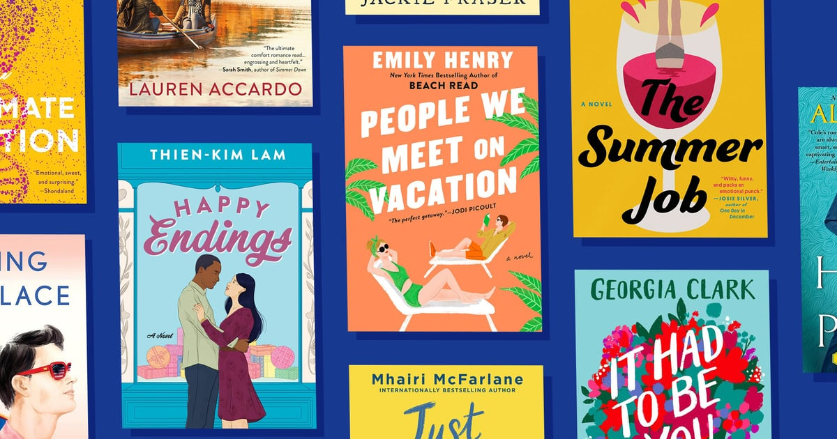 The 12 Best Romance Books to Have a Spring Fling With This May.jpg
