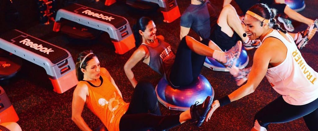 How Much Does Orangetheory Fitness Cost?