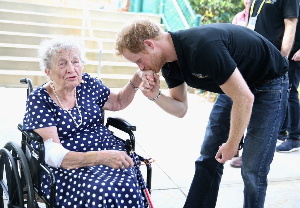 He-put-his-courtly-manners-display-while-meeting-95-year-old-Ruth.jpg