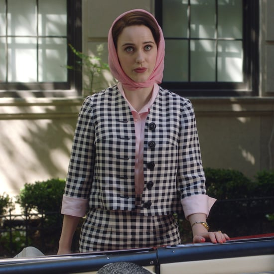 Where Was The Marvelous Mrs. Maisel Season 2 Filmed?