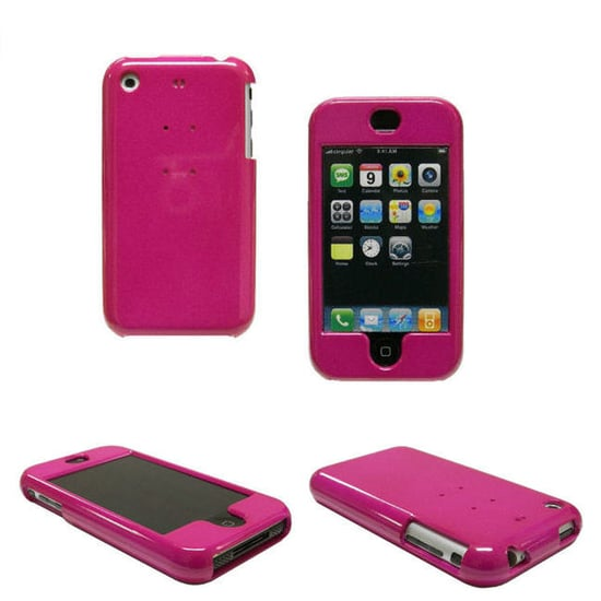 Get a Great Deal on iPhone Cases on Overstock.com!