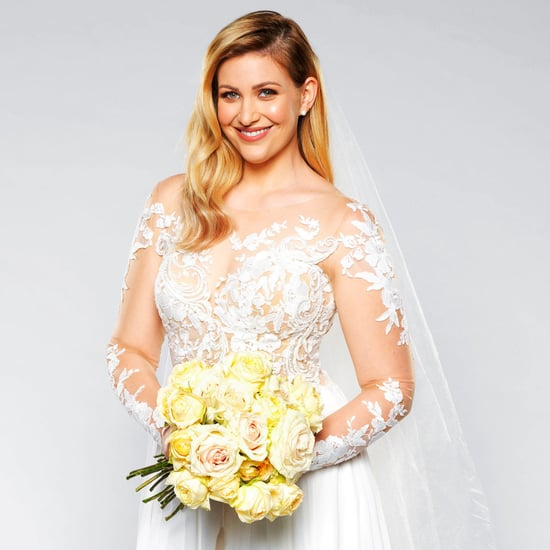 Married at First Sight 2018 Brides