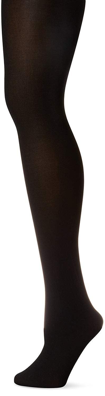 L'eggs Women's Leggswear Silky Tights