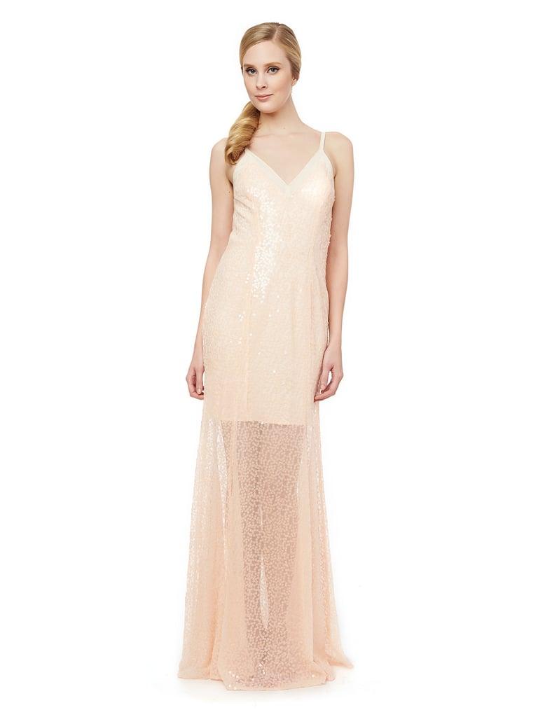 Erin Fetherston For Nordstrom Wedding Dresses   POPSUGAR Fashion